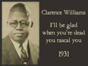 clarence-williams_ill-be-glad.jpg