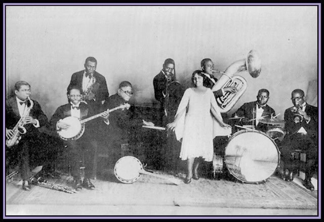 clarence-williams-orch.jpg