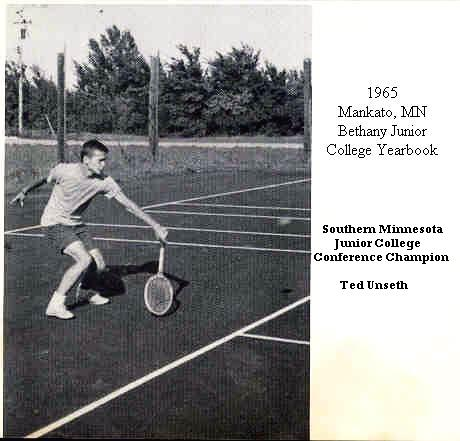 ted_tennis_court_1965_05.jpg