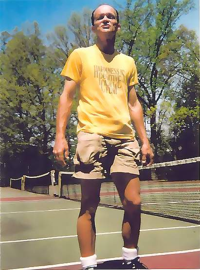 ted_tennis_pose_dc_2004.jpg